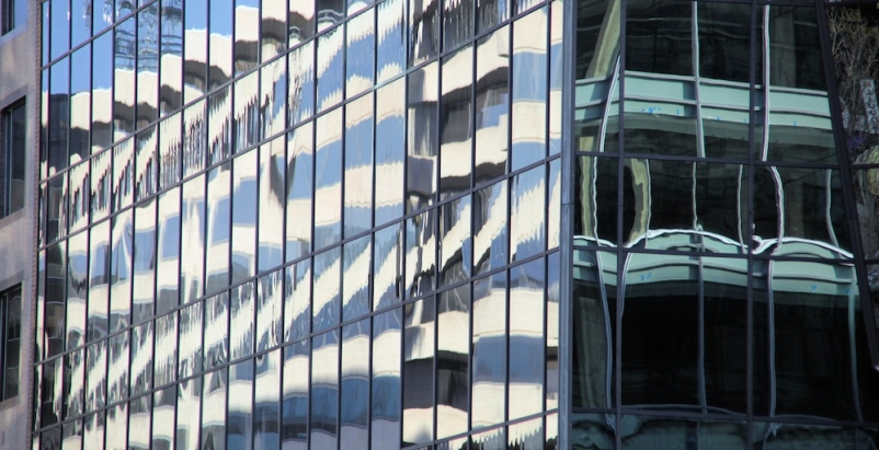 AAMA updates methods for testing of exterior walls