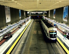 AIA: Public-private partnerships could solve nation's public infrastructure crisis