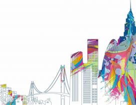 AkzoNobel's Human Cities initiative commits to improving, energizing and regener