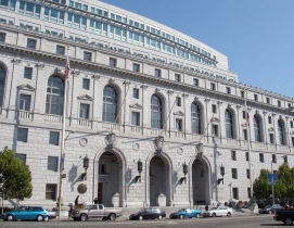 California Supreme Court upholds affordable housing requirements