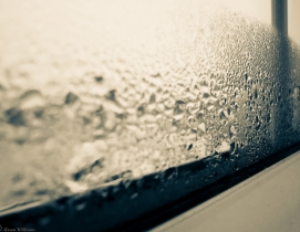 AAMA releases new comparison of condensation ratings systems for fenestration