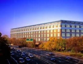 The Parkway Lofts New Jersey