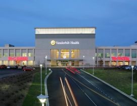 Retrofit projects give dying malls new purpose