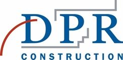 DPR Construction DPR Foundation