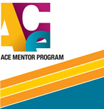 ACE Program