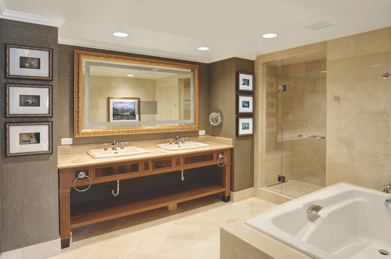 Tips for designing and building with bathroom pods | Building Design ...