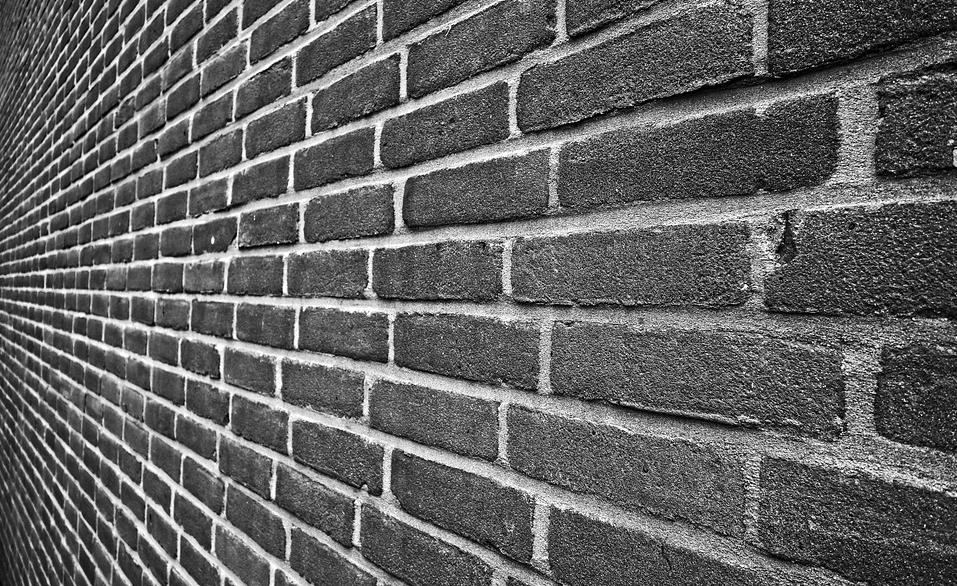 Rules For Recladding With Brick Veneer Building Design - Brick weeps