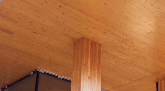 Mass timber comes of age: Code consideration, evolving supply chain promise new options for tall wood buildings