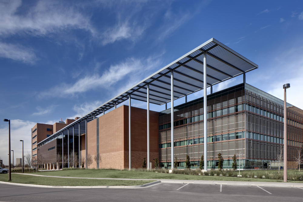 Aia Committee On The Environment Recognizes Top 10 Green