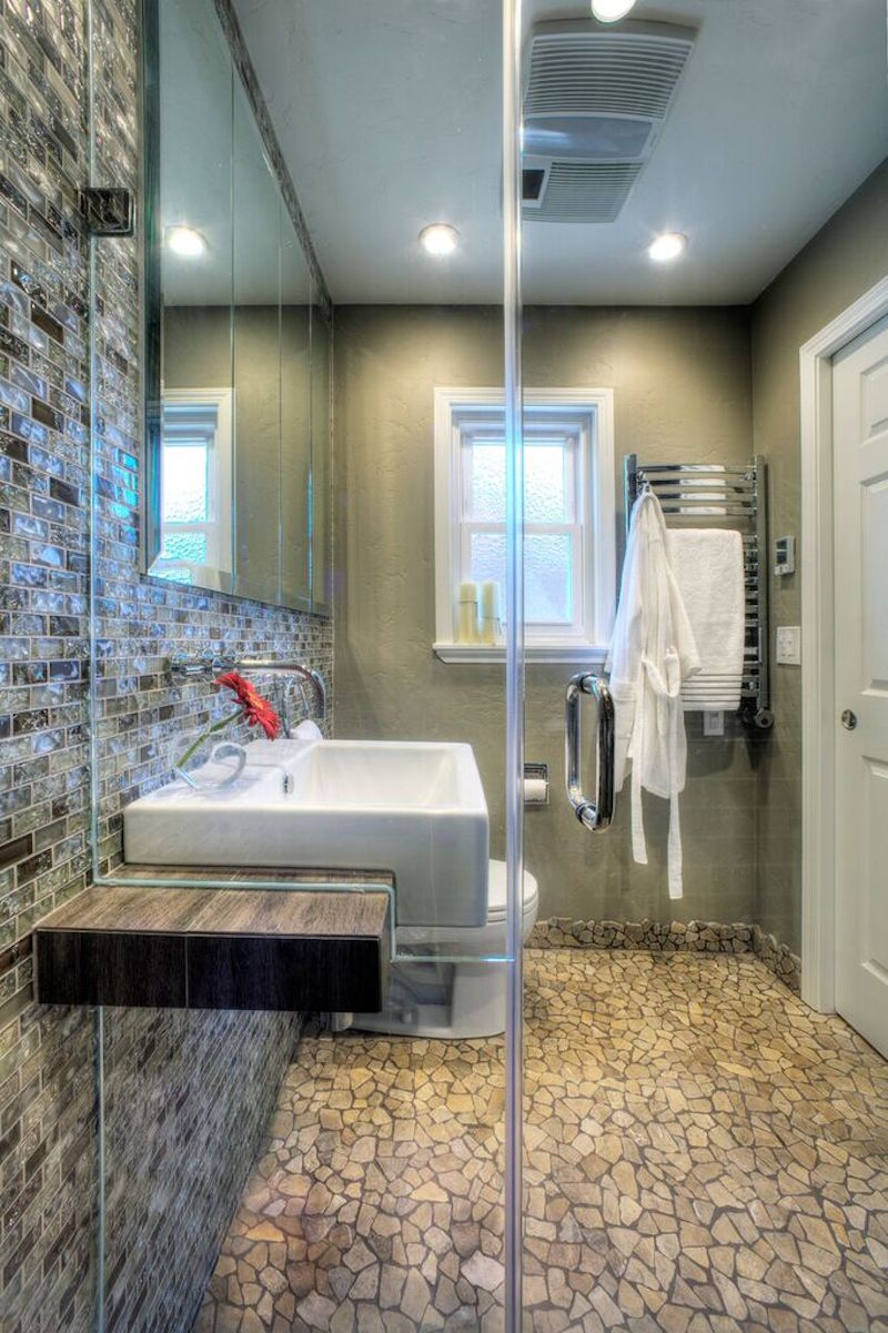 Award winning bathroom designs 2016 - Photo Credit Dave Adams Cindy Garten