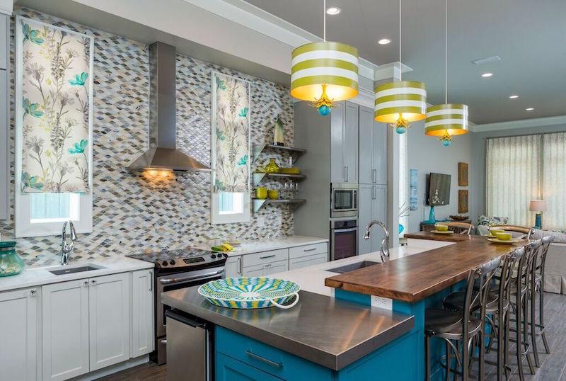 top 10 kitchen design trends for 2016 building design