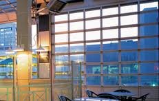 This report delivers accurate and timely information on window, door, skylight,