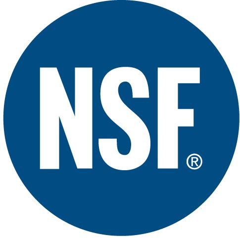NSF International Sustainable Wallcoverings standard ANSI