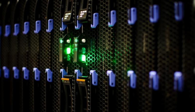 ASHRAE publication on impact of IT equipment on data center design released