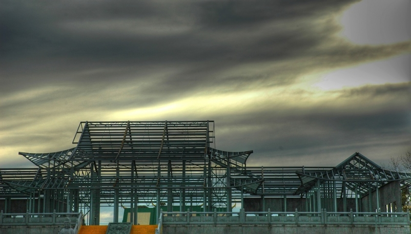 AISI publishes Cold-Formed Steel Framing Design Guide, 2016 Edition