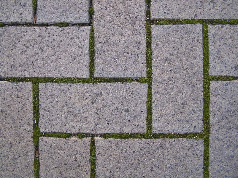 Handbook for design, construction, maintenance of permeable pavements released