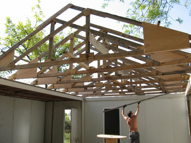 Architects Foundation expands National Resilience Initiative