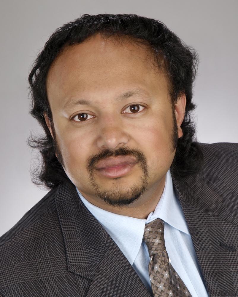 ABC Chief Economist Anirban Basu