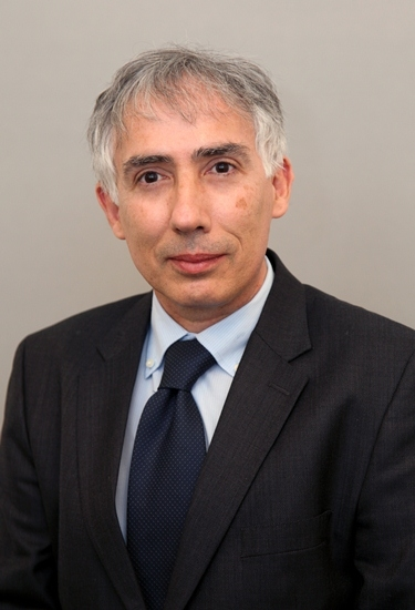 Euclydes Trovato, director of engineering, is the local manager of the new offic