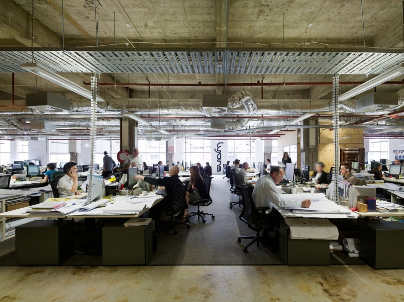 NCARB adopts alternative for certification of foreign architects