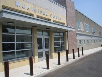 The North Bergen Municipal Court is a high volume operation, and with the recent