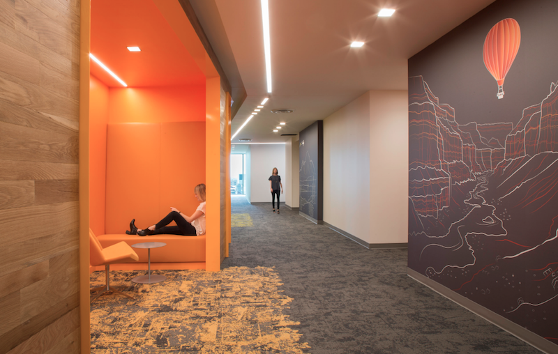 top 110 office architecture firms building design construction