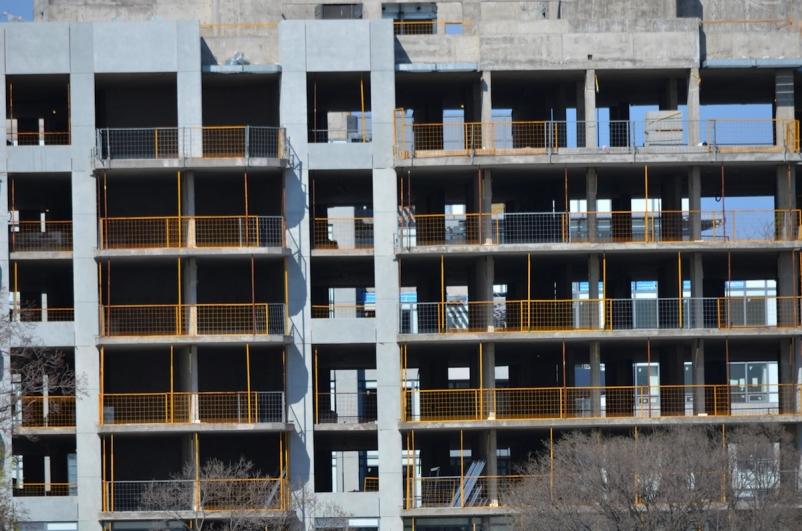 OSHA's estimated cost of silica rule said to underestimate impact by $4.5 billion annually