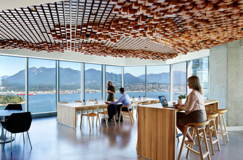 top 130 green architecture firms building design construction