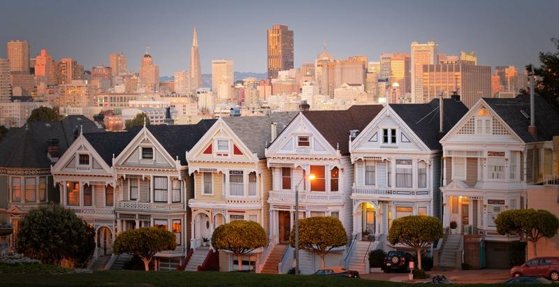 Study: Urban land use policies costs U.S. economy around $1.6 trillion a year
