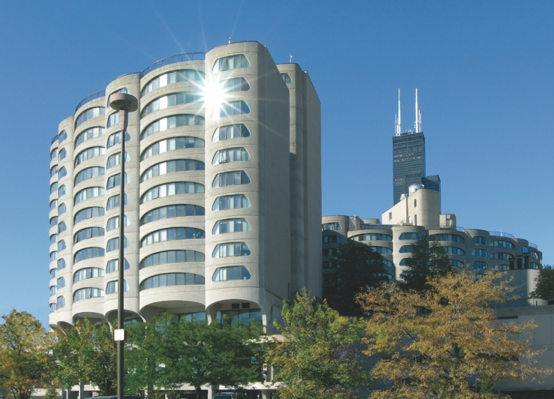 First Existing Multifamily Buildings To Earn Energy Star