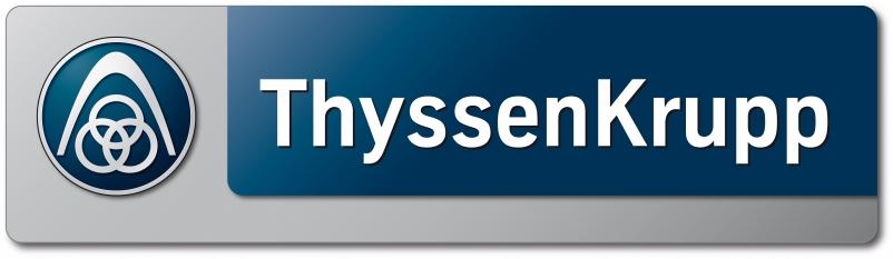 ThyssenKrupp Elevator Sterling Elevator acquisition