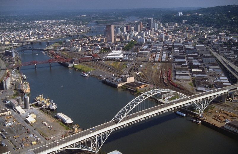 Research indicates major earthquake looming for Pacific Northwest