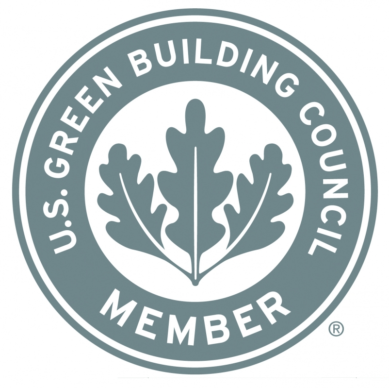 Usgbc Testing Minnesota Buildings To See If They Are Living Up To