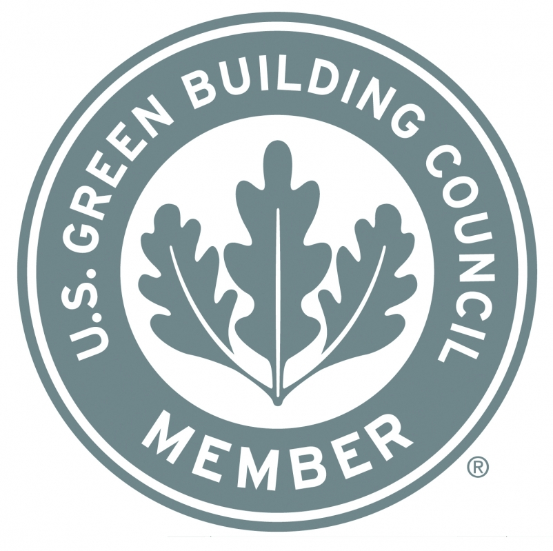 Milestone Reached For Leed Certified Buildings Building Design
