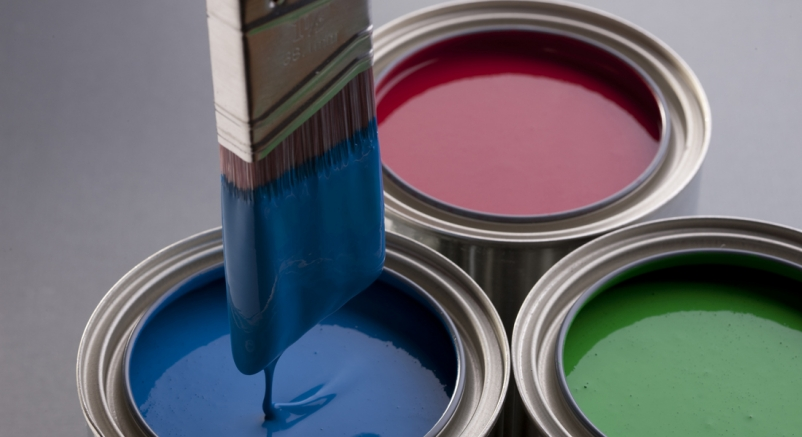 Reviewing Paint Warranties
