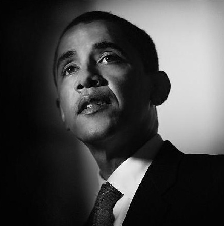 Obama has delayed until after the election decisions on regulating ozone levels.