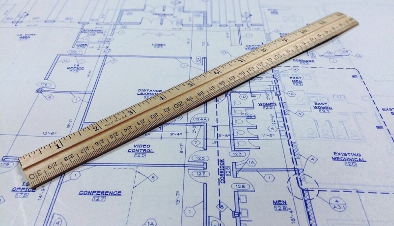 Study finds engineering, architecture among the best entry-level jobs