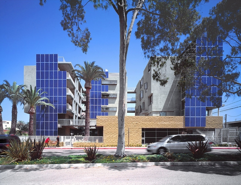Fannie Mae to offer lower interest rates to LEED-certified multifamily properties