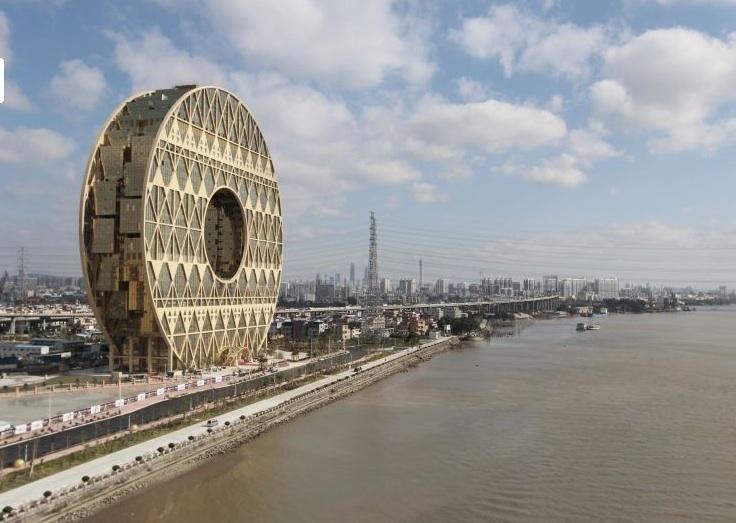 All photos courtesy Joseph di Pasquale Architect
