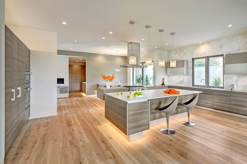 48 Trends Predicted To Pace Kitchen Design In 48 Building Design Stunning Kitchen And Bath Design Courses