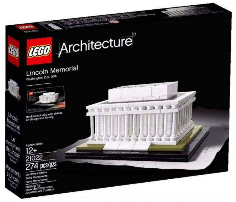Photos: LEGO