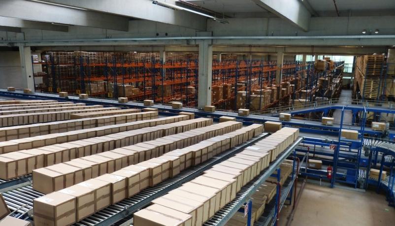 Cushman & Wakefield is bullish on U.S. economy and its property markets