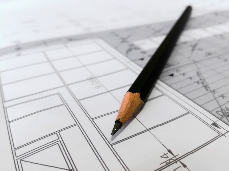Ncarb Launches Second Alternative Path To Architect Certification