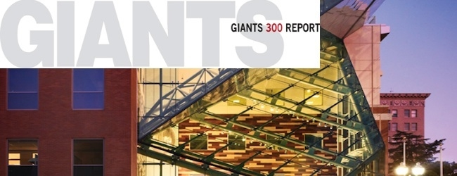 Giants 300