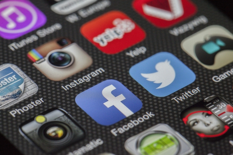 Why employee advocacy is key to social media success