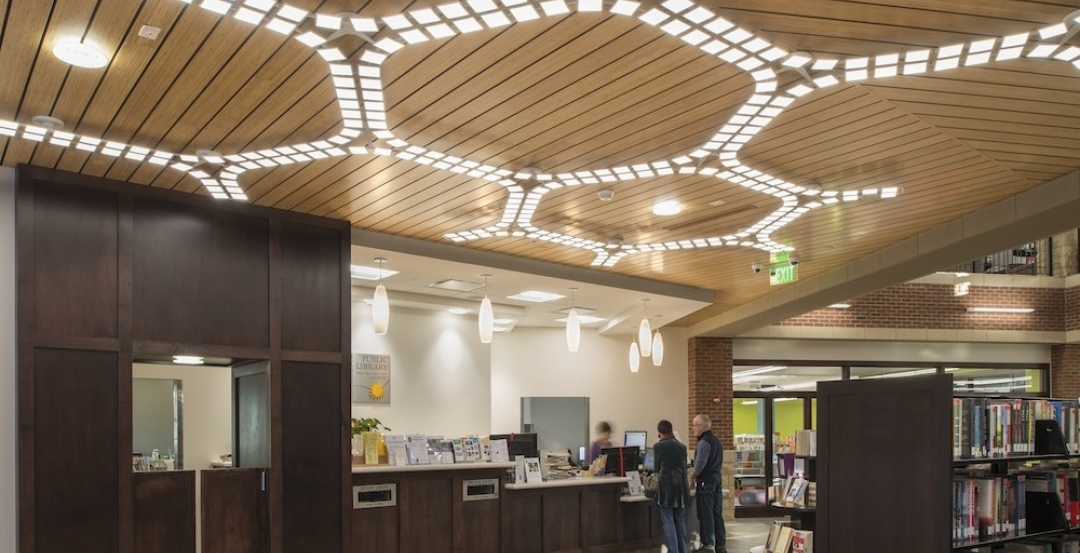 Lighting experts explore applications for OLED, LiFi, and laser diodes