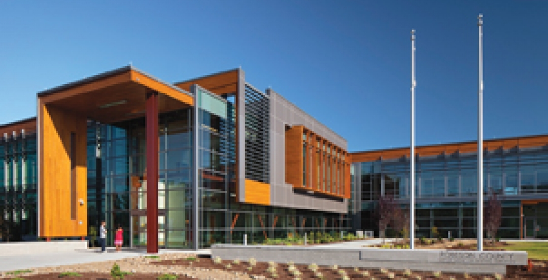 Robert Cassidy Building Design And Construction