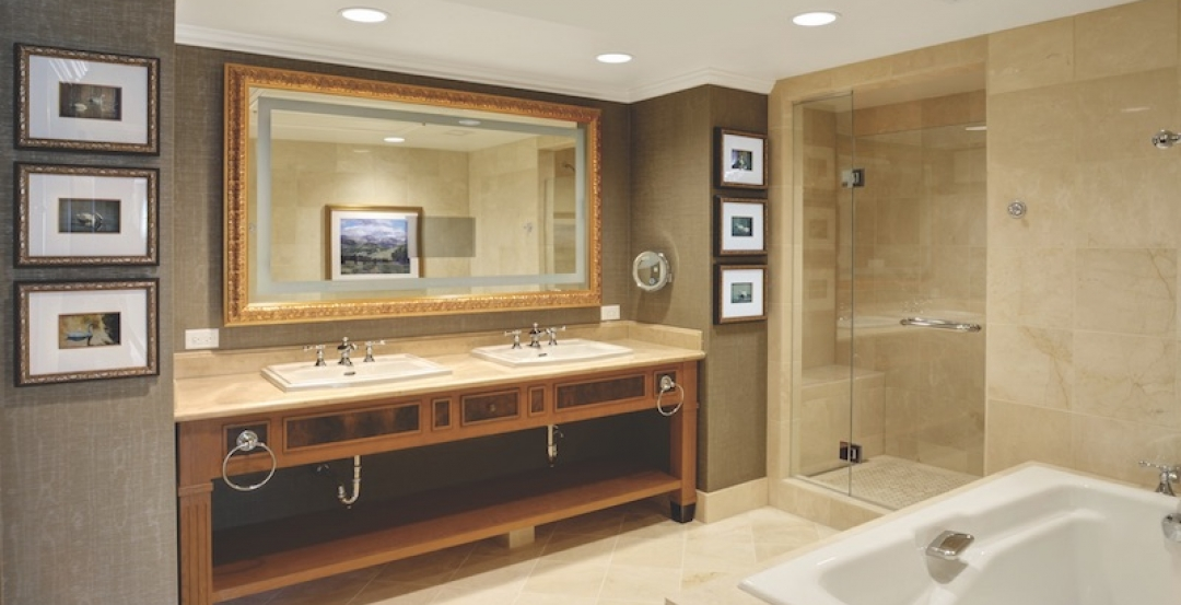 Tips for designing and building with bathroom pods   Building Design ...