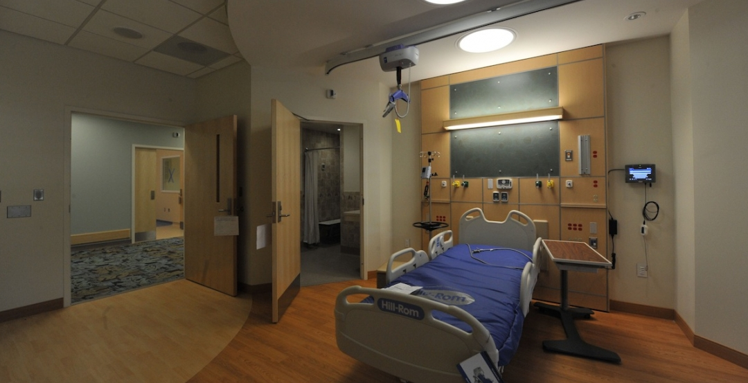 Roadmap for creating an effective sustainability program in healthcare environments