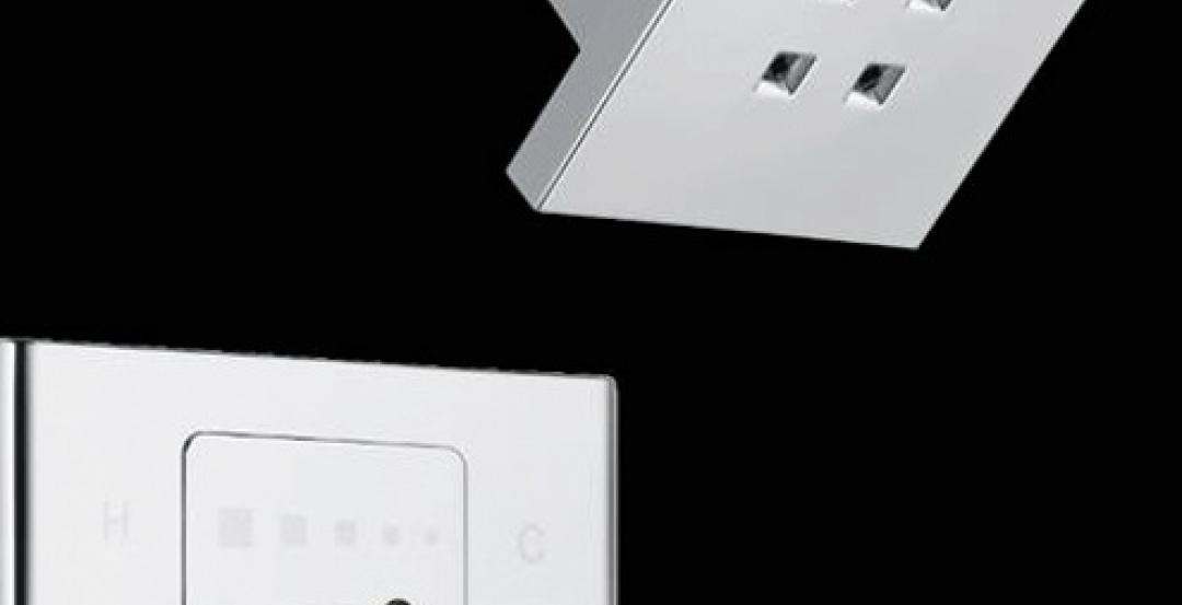 Delta watersense labeled showerheads building design for Watersense label
